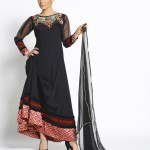 Pakistani Designer Dresses in UK at I LUV designer