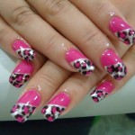 nail art collection 2