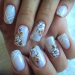 nail art collection 3