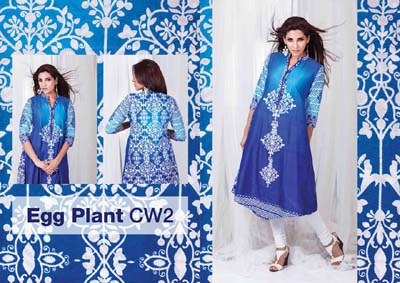 sitara Rainbow Collection 2014 For Eid 9