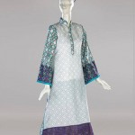 ALKARAM Shirts Collection 2014 10