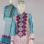 ALKARAM Shirts Collection 2014 12