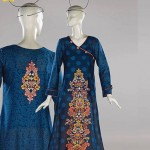 ALKARAM Shirts Collection 2014 6