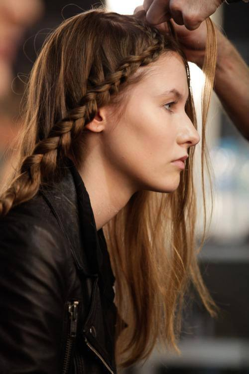 Amazing Hairstyles collection 2014 1