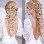 Amazing Hairstyles collection 2014 2