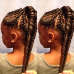 Amazing Hairstyles collection 2014 5