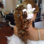 Amazing Hairstyles collection 2014 6