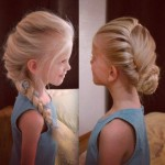 Amazing Hairstyles collection 2014 8