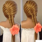Amazing Hairstyles collection 2014 9