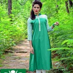 Azadi Collection by Syra Rezvan 2014 8