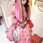 Beautiful Trendy Outstanding Big Event Attire 2014 for Females (4)