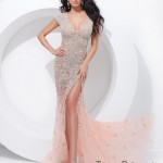 Bizarre Choice of Hot Apparel by Tony Bowls (5)