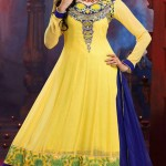 Bollywood Star Evelyn Sharma Dresses Collection 2014