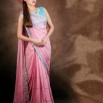 Brand New Kukoos Embroidered Outfits 2014 For Ladies (6)