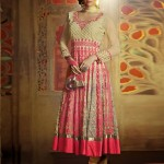 Elegant Ready made Salwar Kameez! collection 2014 12