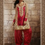 Elegant Ready made Salwar Kameez! collection 2014 16