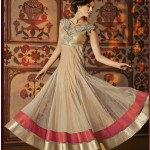 Elegant Ready made Salwar Kameez! collection 2014 3