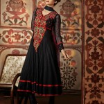 Elegant Ready made Salwar Kameez! collection 2014 6