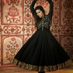 Elegant Ready made Salwar Kameez! collection 2014 8