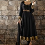 Elegant Ready made Salwar Kameez! collection 2014 9