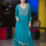 Fab by Amirah Summer Time Girls Outfits 2014 (1)