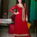 Fab sumer formal wear dresses collection 2014 1