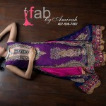Fab sumer formal wear dresses collection 2014 10