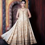 Fab sumer formal wear dresses collection 2014 12
