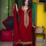 Fab sumer formal wear dresses collection 2014