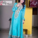 Fab sumer formal wear dresses collection 2014 5