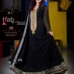 Fab sumer formal wear dresses collection 2014 6