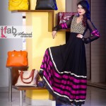 Fab sumer formal wear dresses collection 2014 8
