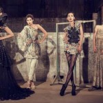 Fahad Hussayn Couture Eid Dresses Collection 2014 5
