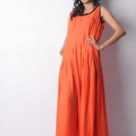 Folks n Fusion new summer dress collection 2014