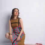 Folks n Fusion new summer dress collection 2014 2