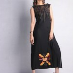 Folks n Fusion new summer dress collection 2014 3