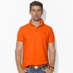 Fresh Style For Guys Polo T shirts 2014 (2)
