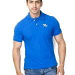 Fresh Style For Guys Polo T shirts 2014 (6)