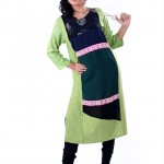 Grapes The Brand Kurta Dress Collection 20149