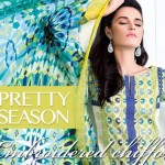 Gul Ahmed Function Summer Season Cambric Variety for Ladies (3)