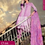Gul Ahmed Summer Lawn Dresses Collection 2014 2