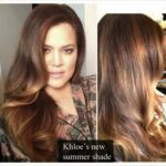 Hair Style & Color - Awesome Collection & Ideas