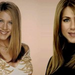 Jennifer Aniston Celeb Numerous Hair Styles (3)