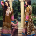 Lakhany Komal Attractive Volume 3 Variety 2014 by LSM Fabrics (6)