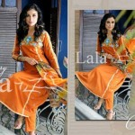 Lala Textile Awesome Vibrant Elegant Assortment 2014 (1)