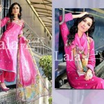 Lala Textile Awesome Vibrant Elegant Assortment 2014 (2)