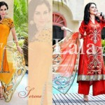 Lala Textile Awesome Vibrant Elegant Assortment 2014 (4)
