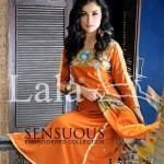 Lala Textile Awesome Vibrant Elegant Assortment 2014 (6)