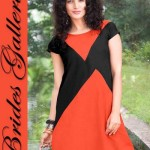 Latest Kurtis Collection 2014 5