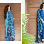 Libas Crinkle Lawn Collection 2014 13
